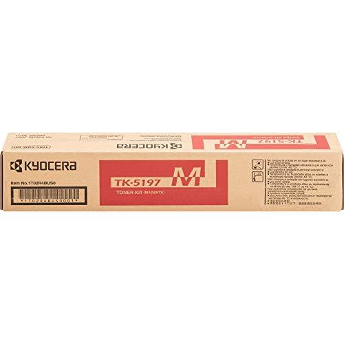 KYOCERA-TK5197M
