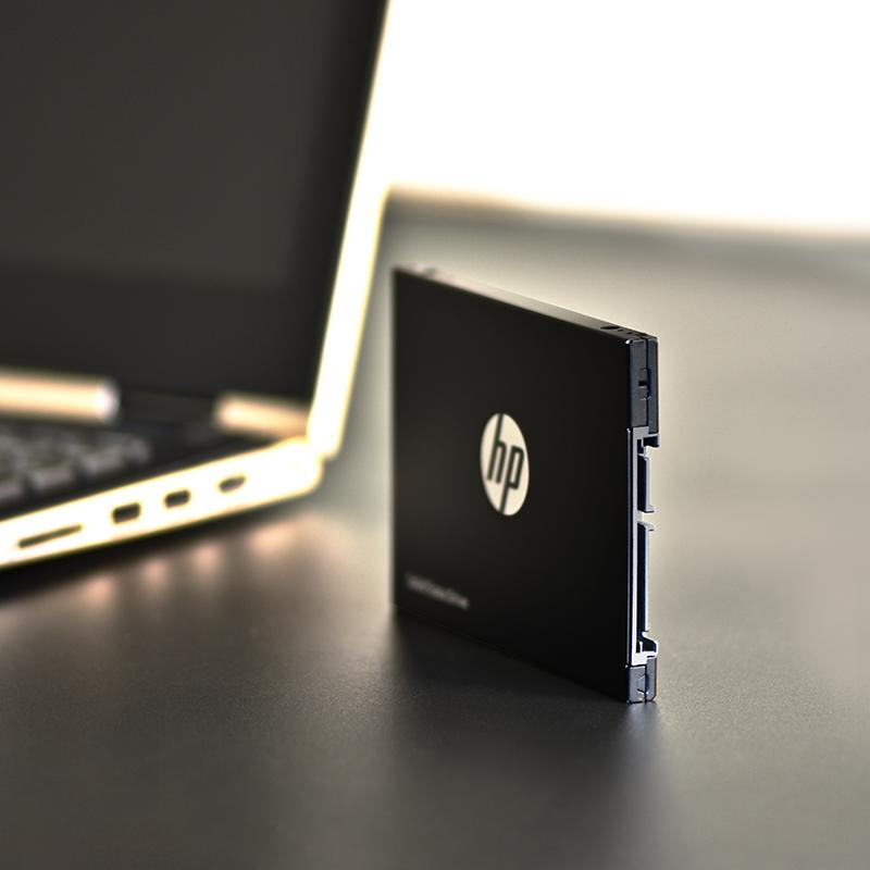 HP Hewlett Packard-2DP98AA#ABC
