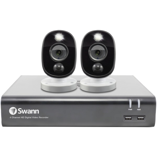 Swann-SWDVK-445802WL-US