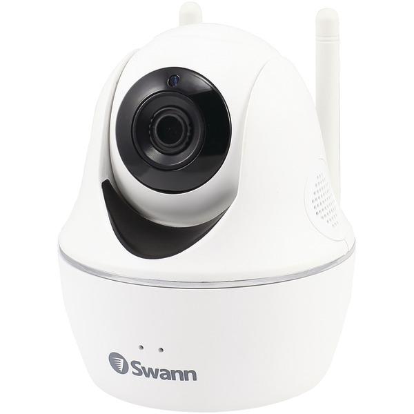 Swann-SWWHD-PTCAM-US
