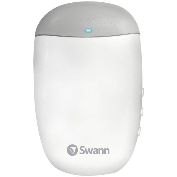 Swann-SWADS-WVDCM1-GL