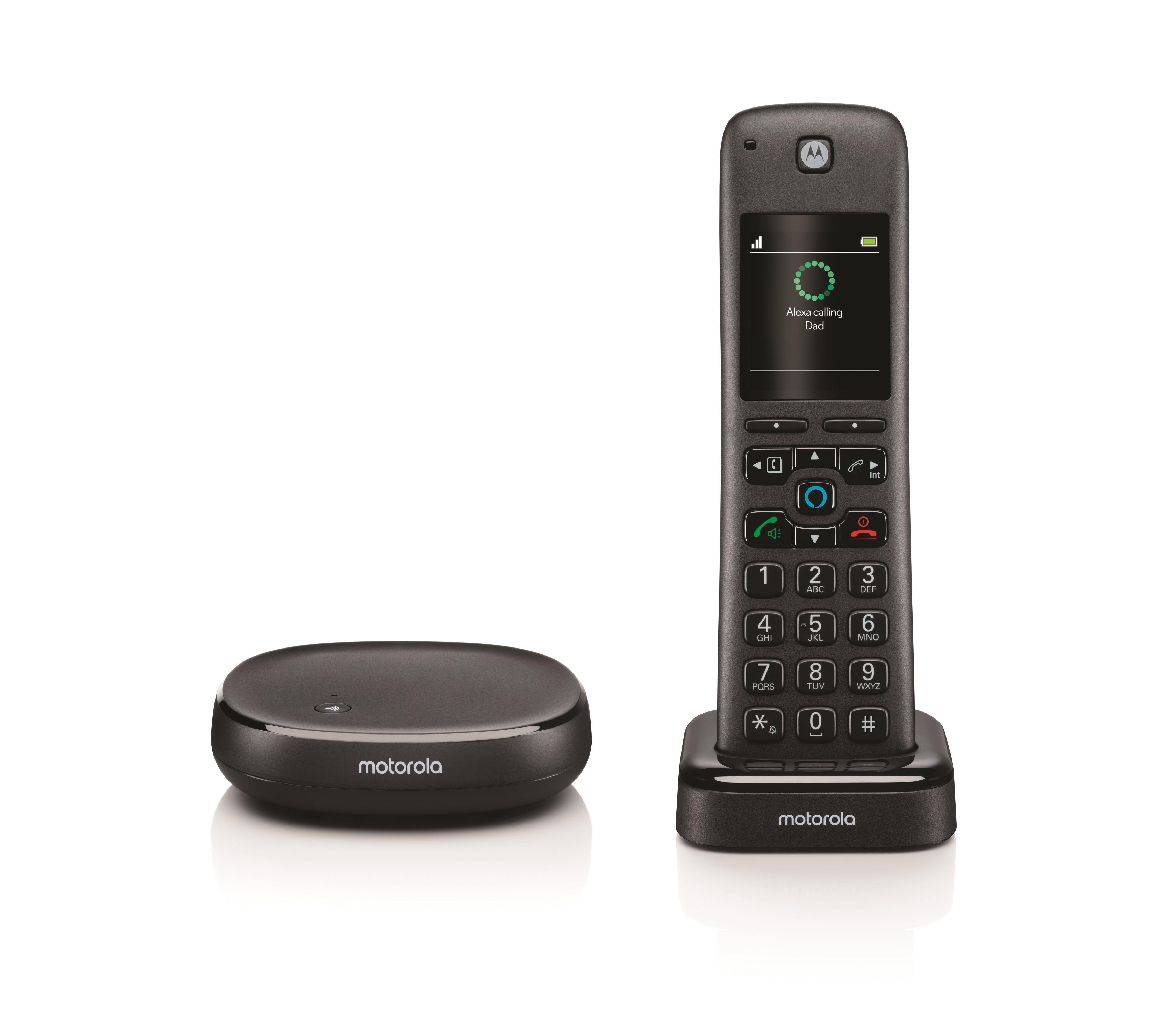 Motorola-MOTO-AXH01