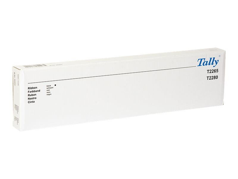 Tally Genicom-060097