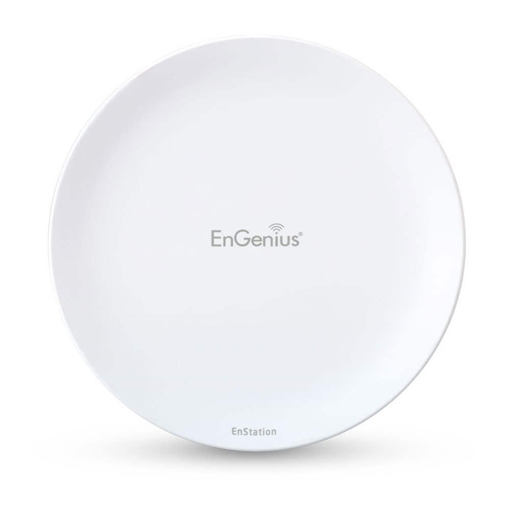 EnGenius-RA47022