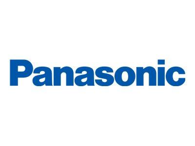 PANASONIC-DQ-TU38R