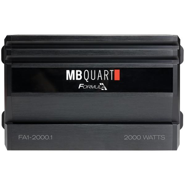 MB QUART-FA1-2000.1