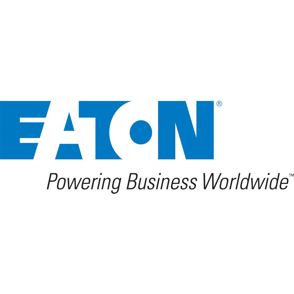 EATON-103005977-5591