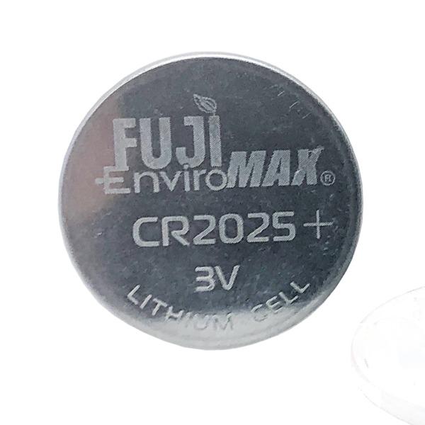 FUJI-229