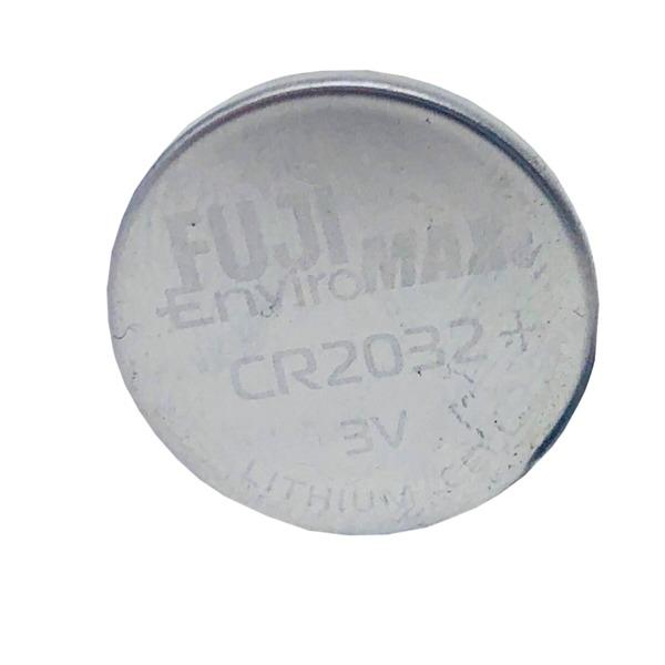FUJI-230