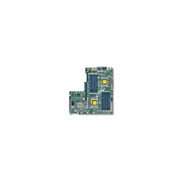 Supermicro-MBD-X9DBU-IF-B
