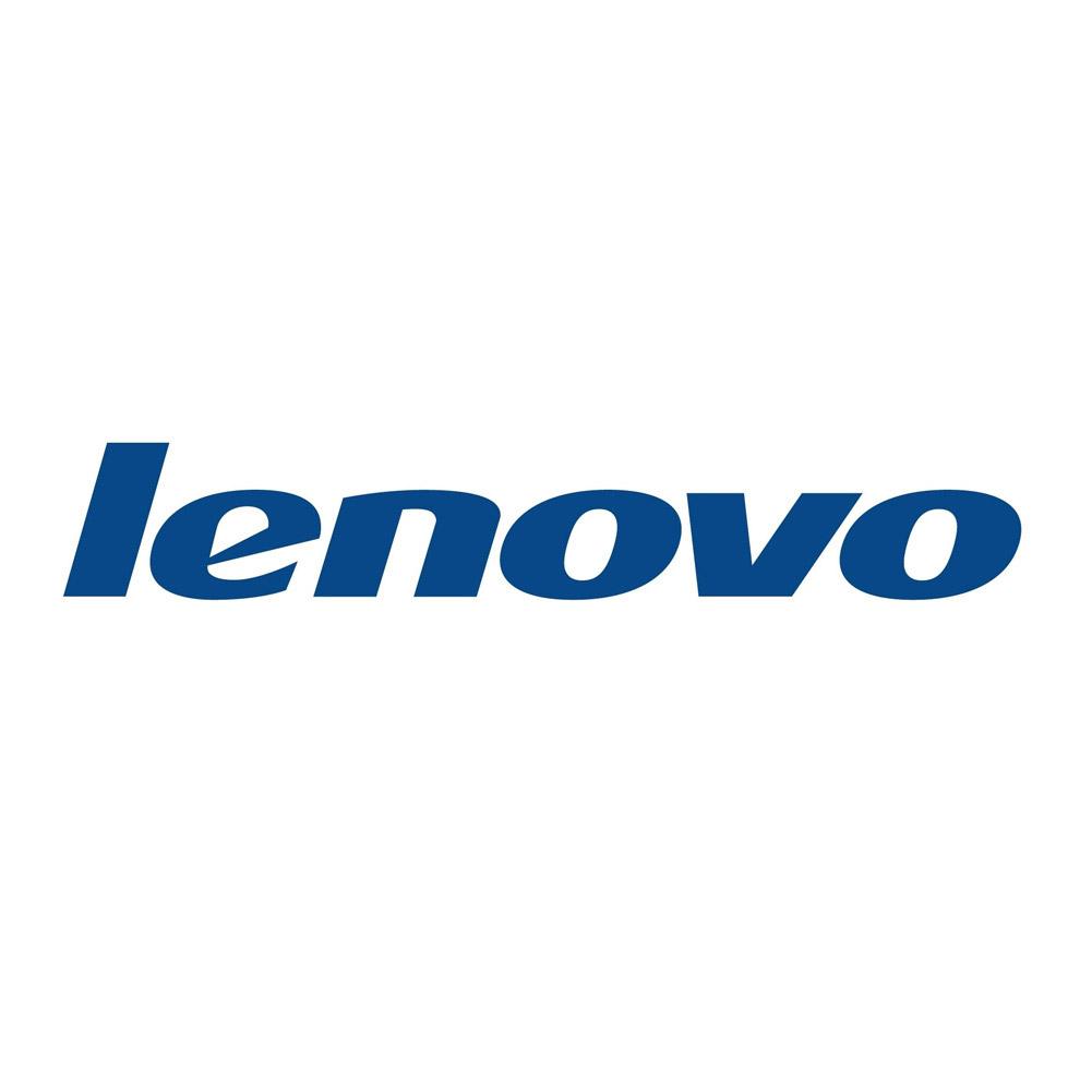LENOVO-7M27A05699