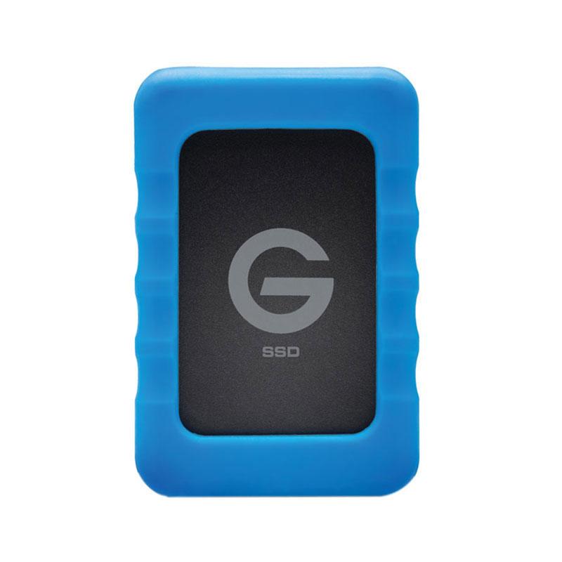 GTECH-0G06031-1