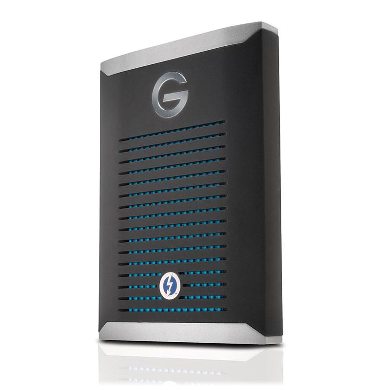 GTECH-0G10311-1