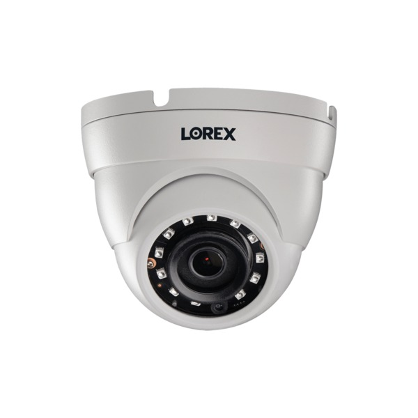 LOREX-LEV2712TB