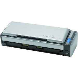 Fujitsu-PP9789