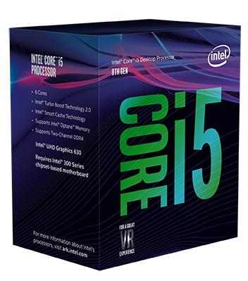 Intel-NWAIP-205508