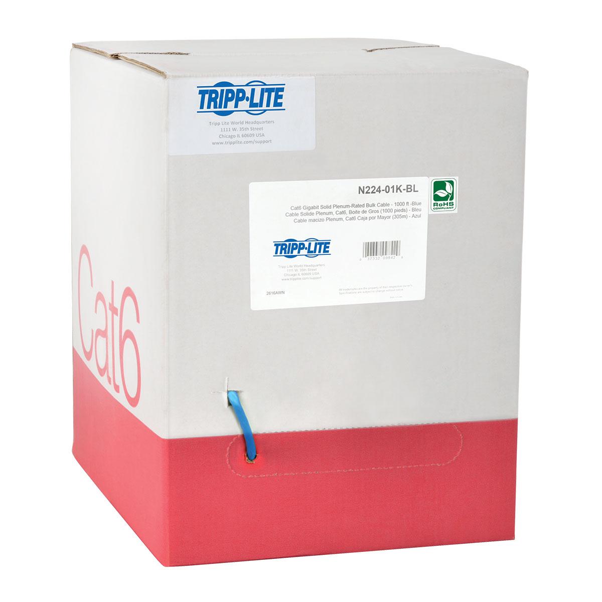 Tripp Lite-4Q2603