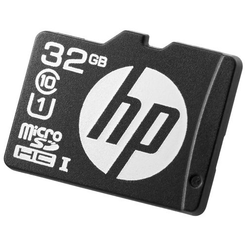 HP Hewlett Packard-QW9653