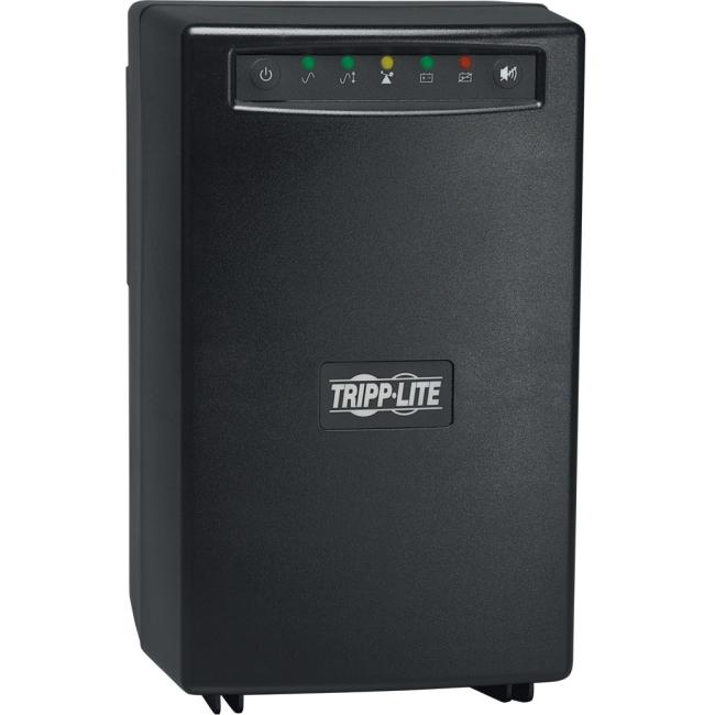 Tripp Lite-CE9877