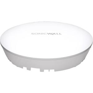SONICWALL-2GC599