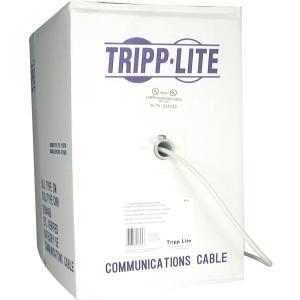 Tripp Lite-4Q2606