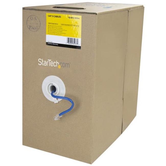 STARTECH-N31064
