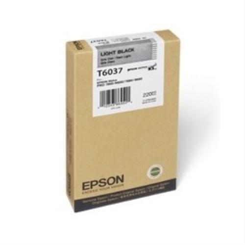 EPSON-T603700