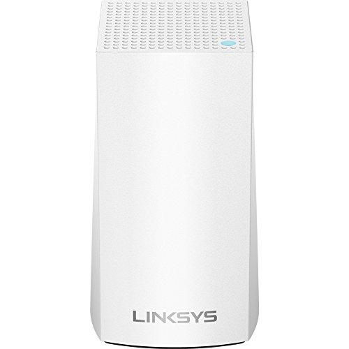 Linksys-5BU522