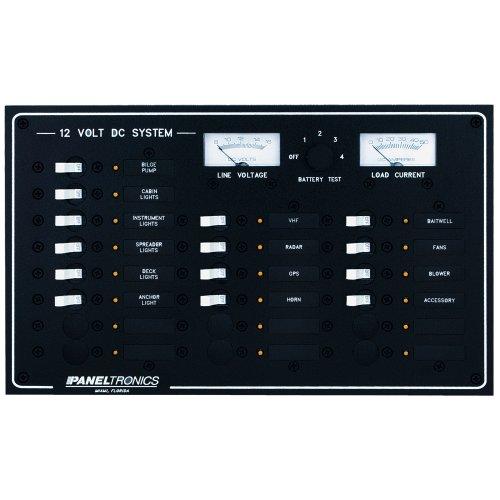 Paneltronics-CW29783