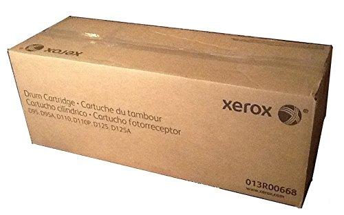 XEROX-VM1583