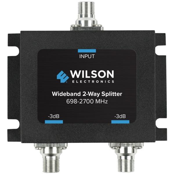 Wilson Electronics-850034