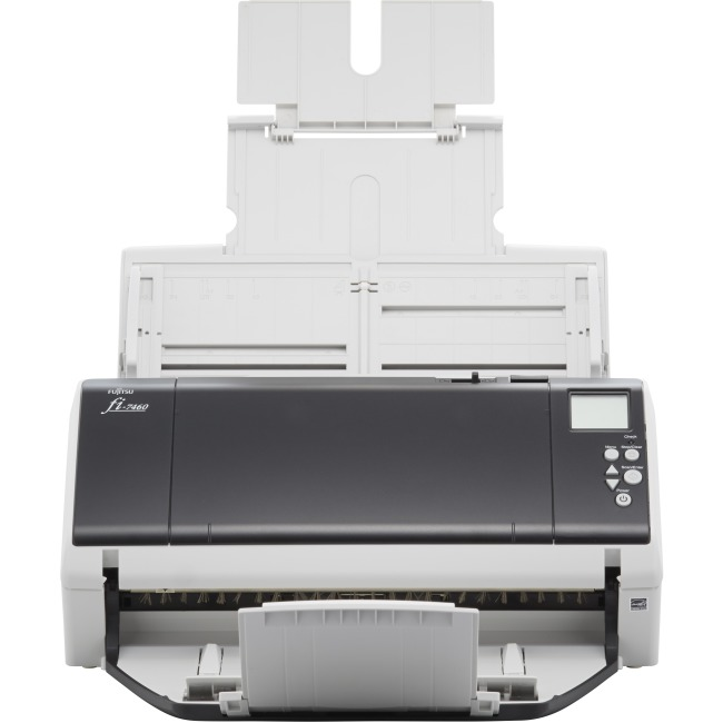 Fujitsu-3V6564