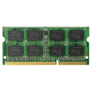 HP Hewlett Packard-2PC022