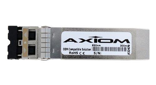 AXIOM-407-BUSR-AX
