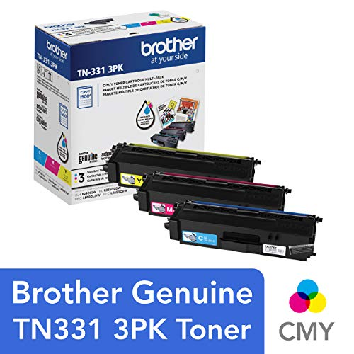BROTHER-TN3313PK