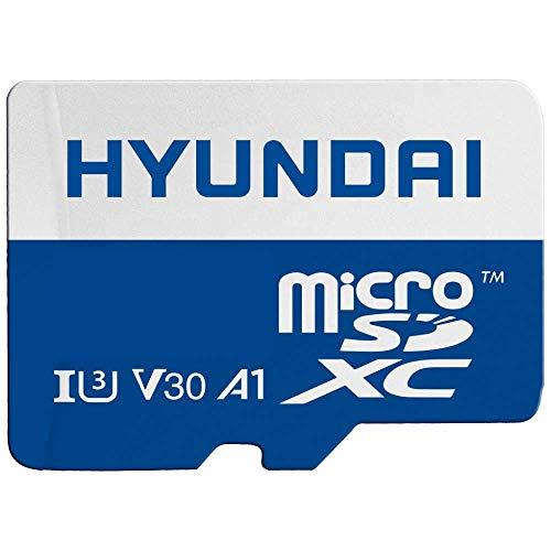 Hyundai-SDC256GU3