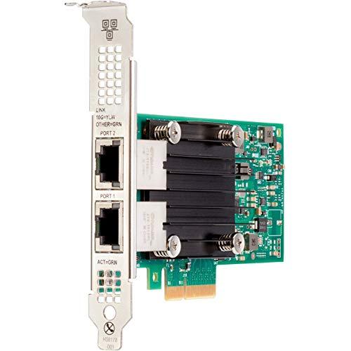 HP Hewlett Packard-P07642-B21