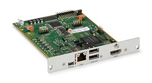 BLACK BOX INNOVATIONS-ACX1MR-HDMI-C