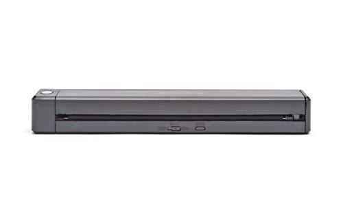 Fujitsu-PA03688-B215