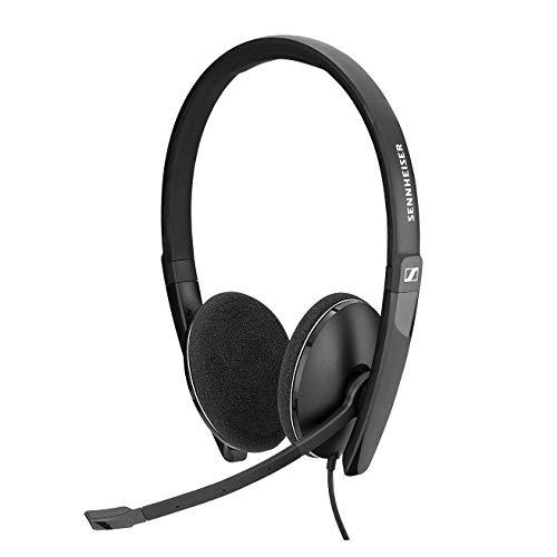 Sennheiser Electronic-508375