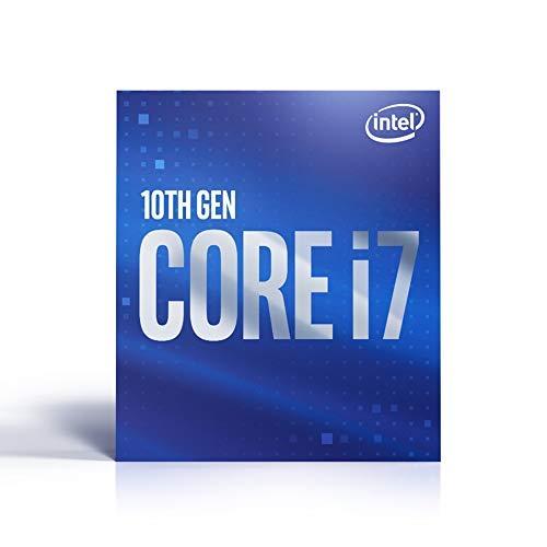 Intel-BX8070110700