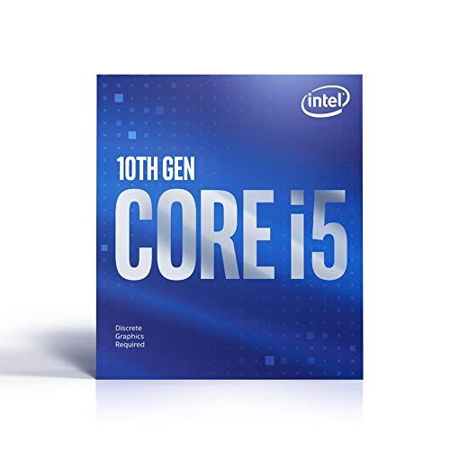 Intel-BX8070110400F