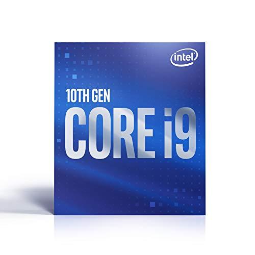Intel-BX8070110900
