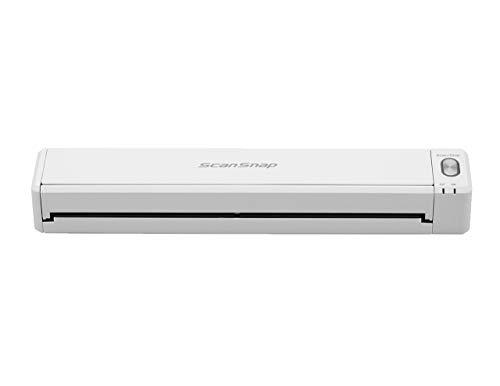 Fujitsu-PA03688-B505