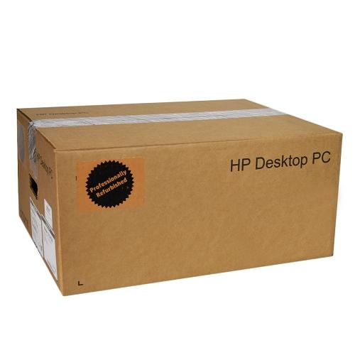 HP Hewlett Packard-X6B99AAT#ABA