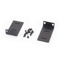 BLACK BOX INNOVATIONS-KV0004A-RMK