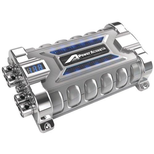 POWER ACOUSTIK-PCX30F