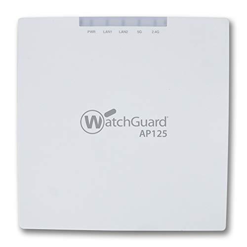 WATCHGUARD-WGA15513