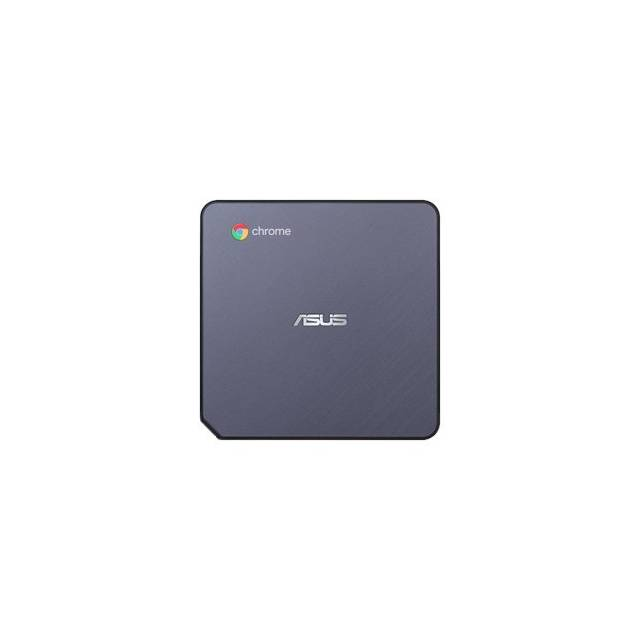 DHCHROMEBOX3N019U
