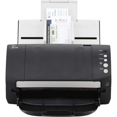 Fujitsu-FJIFI7140